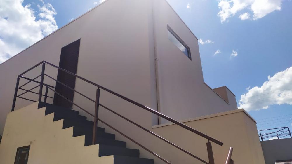 Comprar Casa / Padrão em Bady Bassitt R$ 320.000,00 - Foto 6