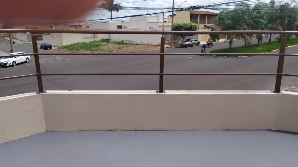 Comprar Casa / Padrão em Bady Bassitt R$ 320.000,00 - Foto 9