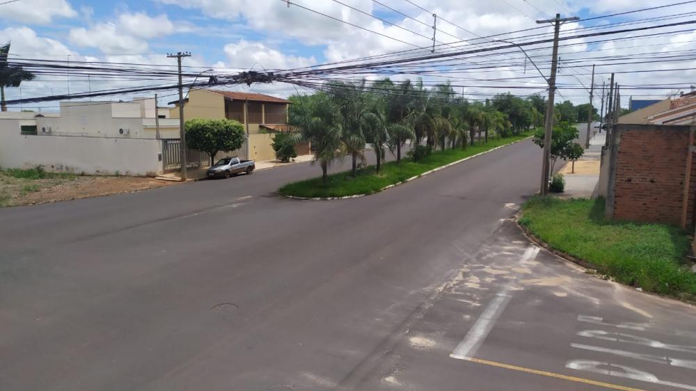 Comprar Casa / Padrão em Bady Bassitt R$ 320.000,00 - Foto 10