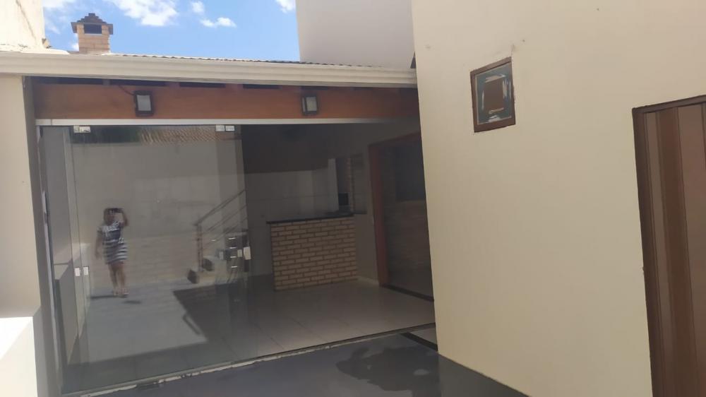Comprar Casa / Padrão em Bady Bassitt R$ 320.000,00 - Foto 17