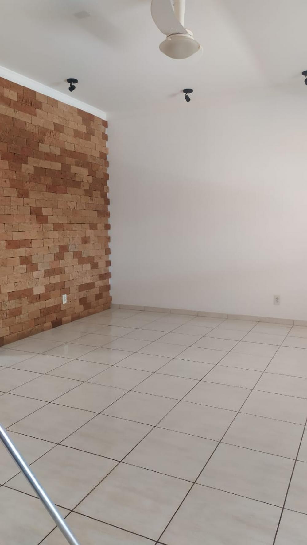 Comprar Casa / Padrão em Bady Bassitt R$ 320.000,00 - Foto 21