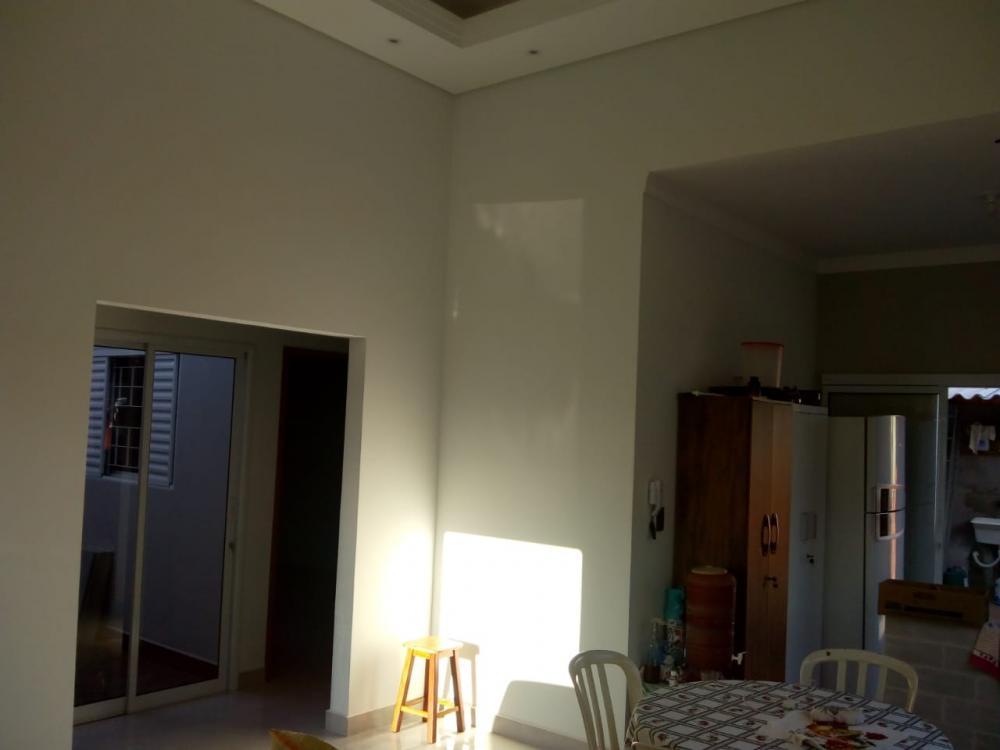 Sao Jose do Rio Preto Casa Venda R$340.000,00 3 Dormitorios 3 Vagas Area do terreno 200.00m2 Area construida 100.00m2