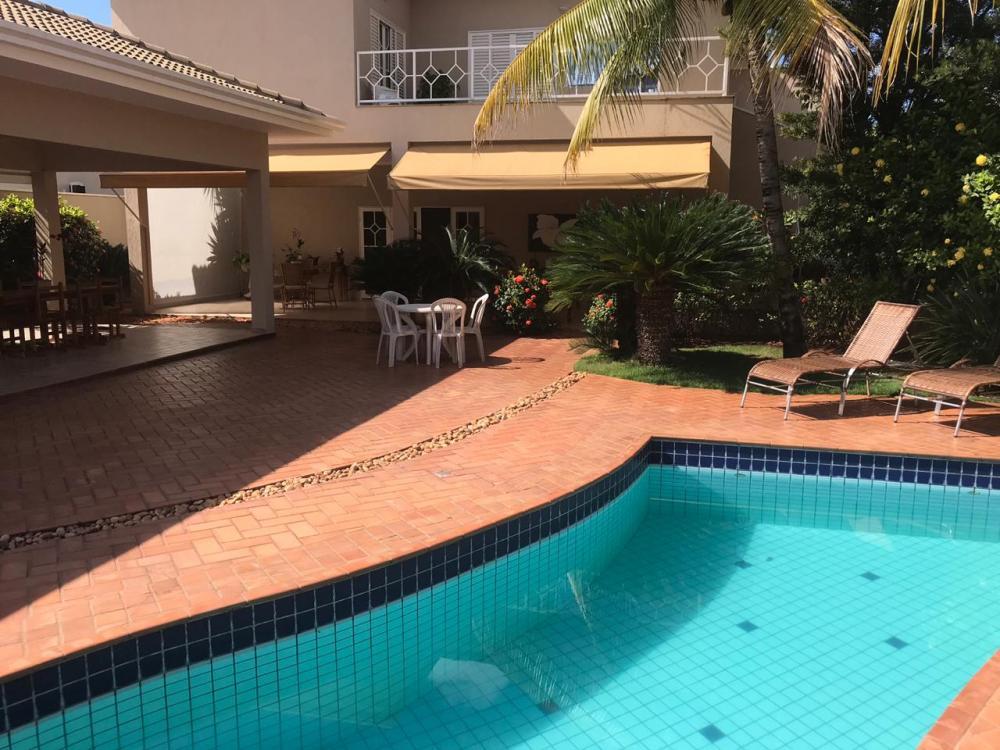 Comprar Casa / Condomínio em São José do Rio Preto R$ 2.000.000,00 - Foto 12