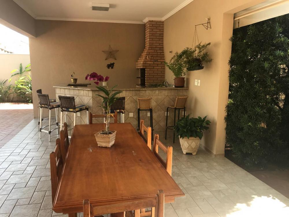 Comprar Casa / Condomínio em São José do Rio Preto R$ 2.000.000,00 - Foto 17