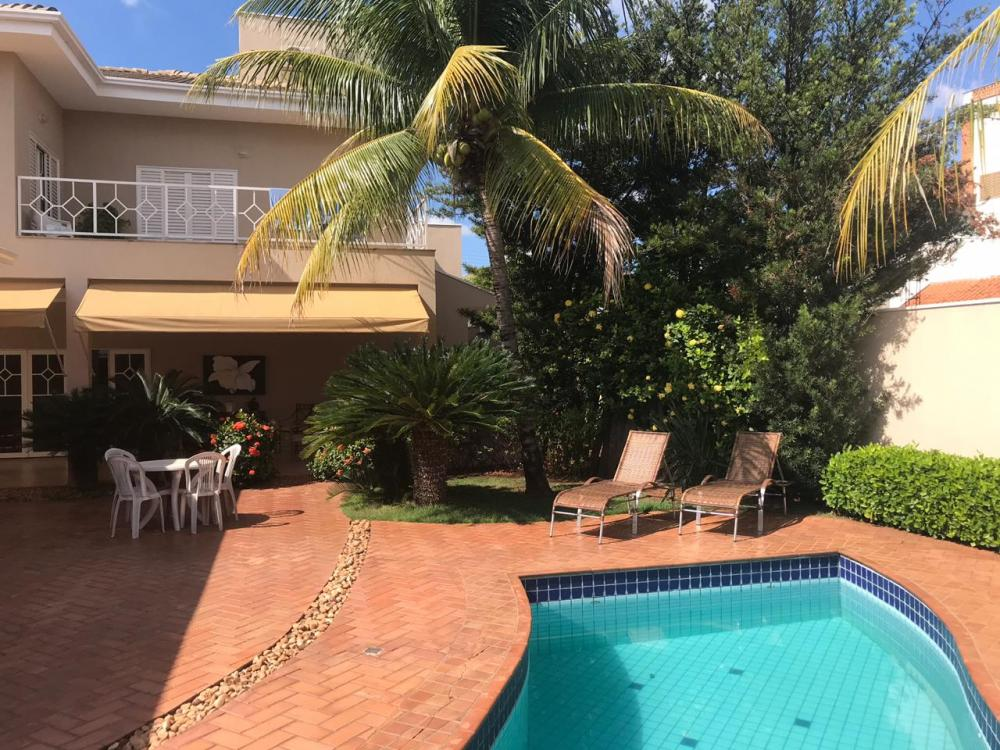 Comprar Casa / Condomínio em São José do Rio Preto R$ 2.000.000,00 - Foto 18