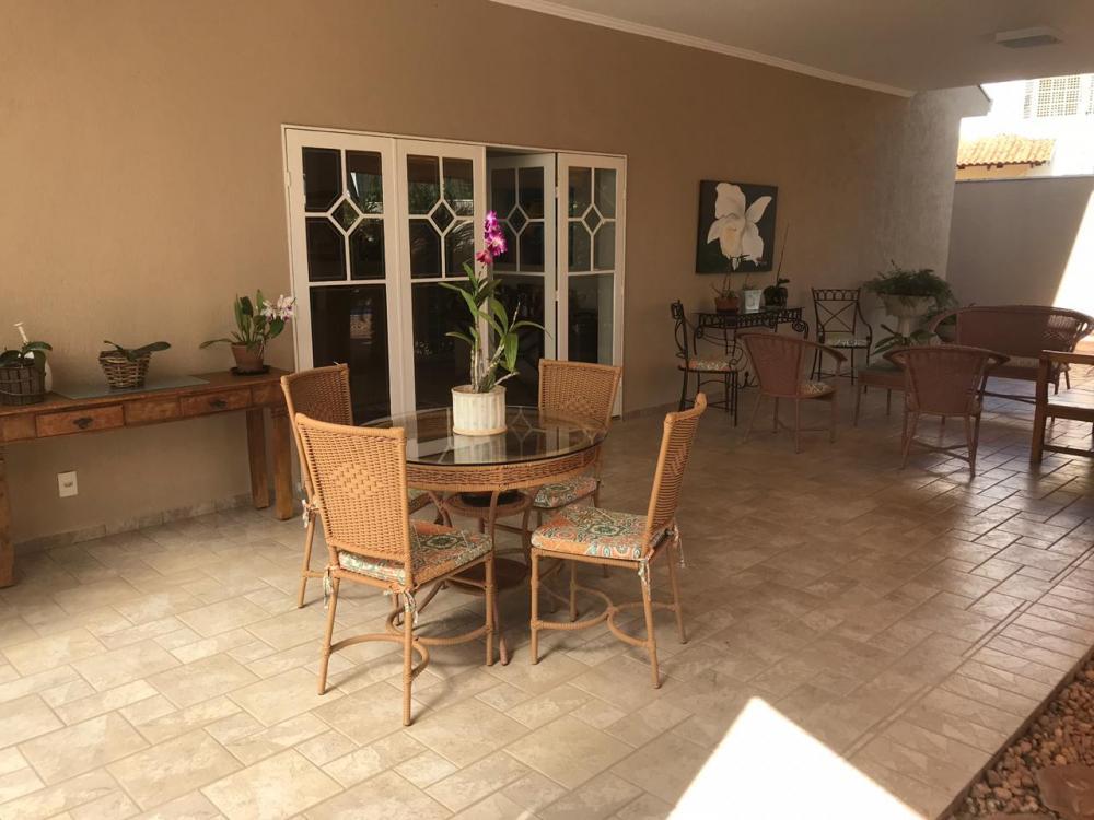 Comprar Casa / Condomínio em São José do Rio Preto R$ 2.000.000,00 - Foto 19