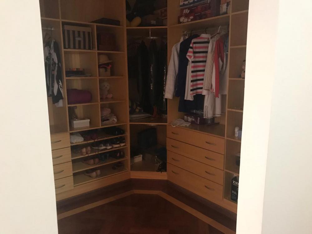 Comprar Casa / Condomínio em São José do Rio Preto R$ 2.000.000,00 - Foto 21