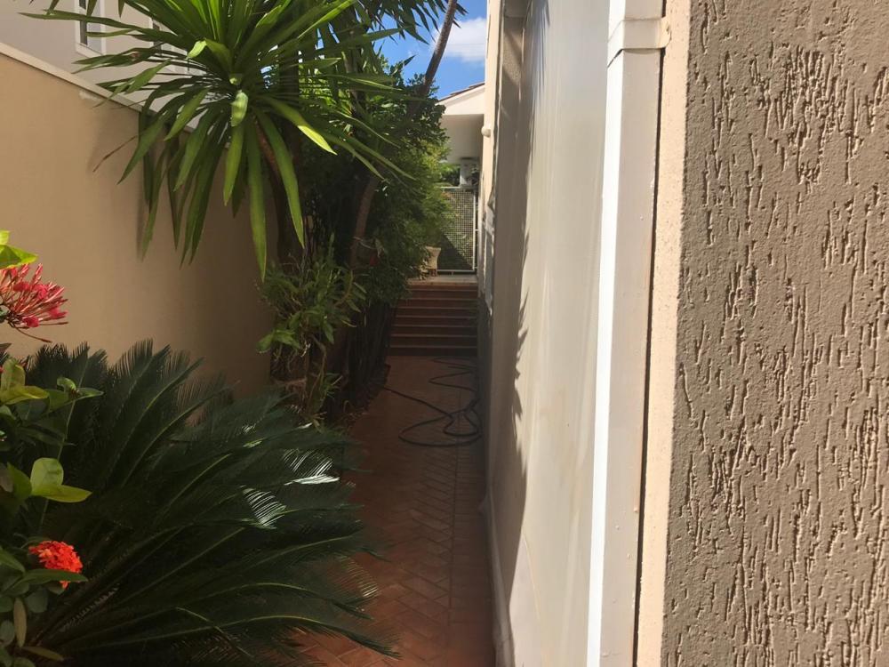 Comprar Casa / Condomínio em São José do Rio Preto R$ 2.000.000,00 - Foto 23