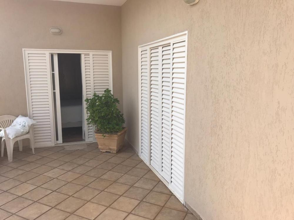 Comprar Casa / Condomínio em São José do Rio Preto R$ 2.000.000,00 - Foto 24