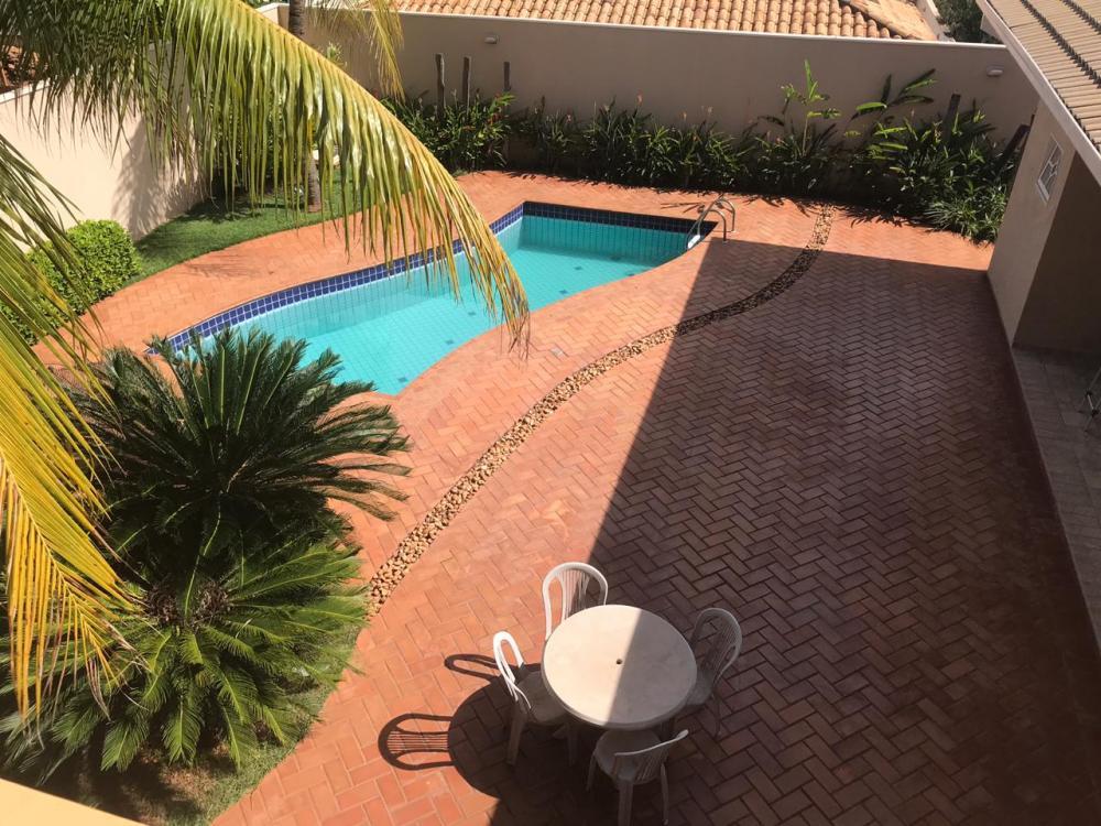 Comprar Casa / Condomínio em São José do Rio Preto R$ 2.000.000,00 - Foto 25