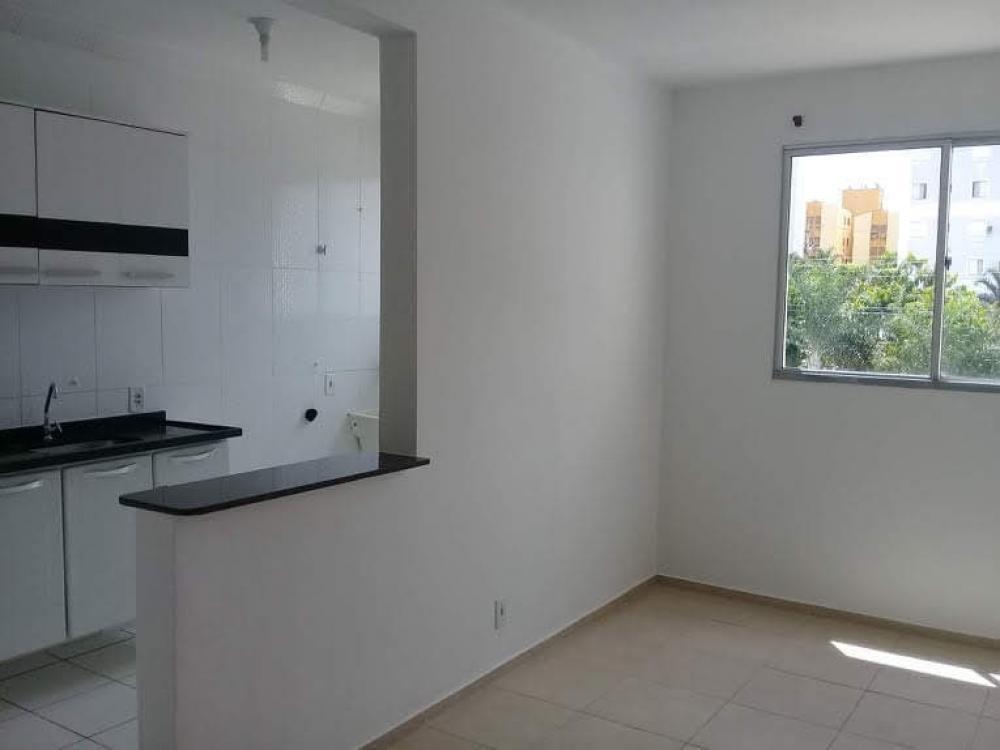 Comprar Apartamento / Padrão em São José do Rio Preto R$ 135.000,00 - Foto 1