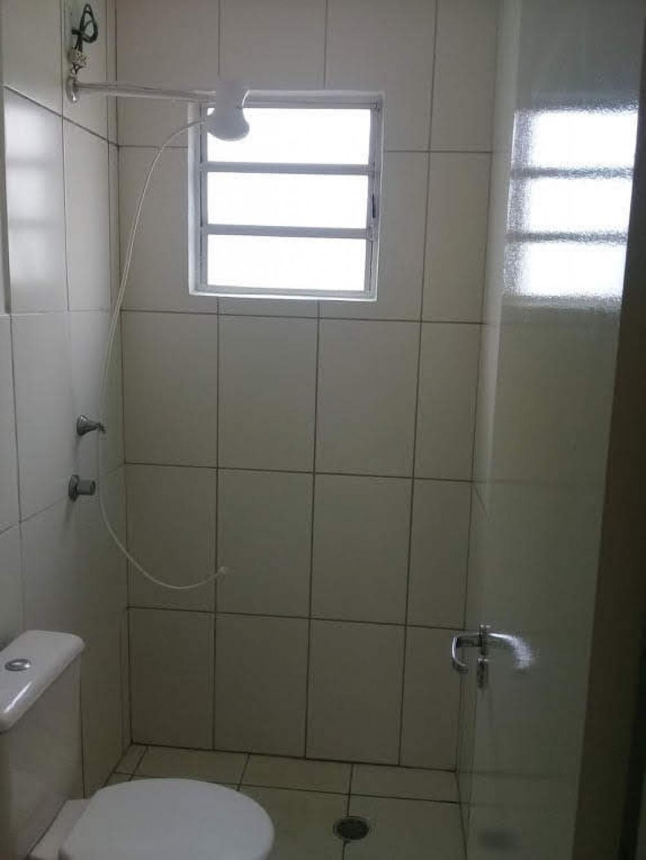 Comprar Apartamento / Padrão em São José do Rio Preto R$ 135.000,00 - Foto 7