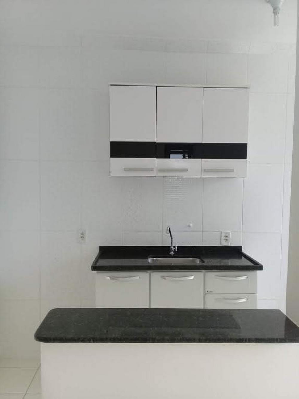 Comprar Apartamento / Padrão em São José do Rio Preto R$ 135.000,00 - Foto 4