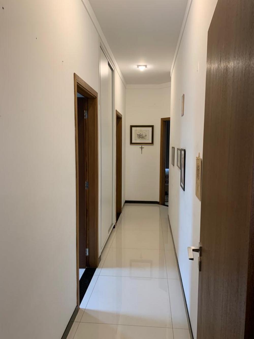 Comprar Casa / Condomínio em SAO JOSE DO RIO PRETO apenas R$ 1.100.000,00 - Foto 6