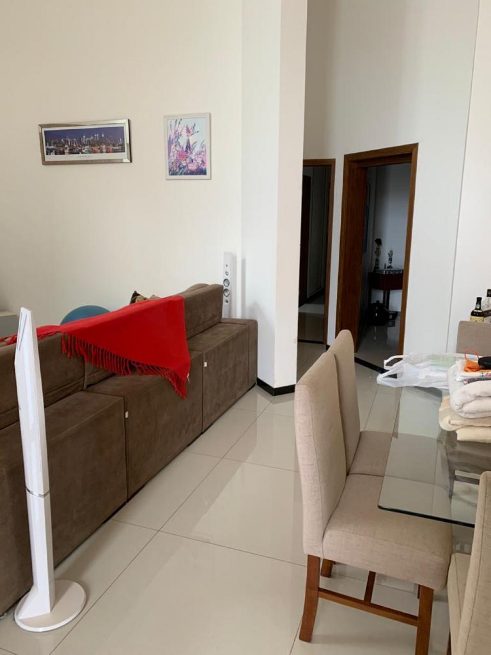 Comprar Casa / Condomínio em SAO JOSE DO RIO PRETO apenas R$ 1.100.000,00 - Foto 11