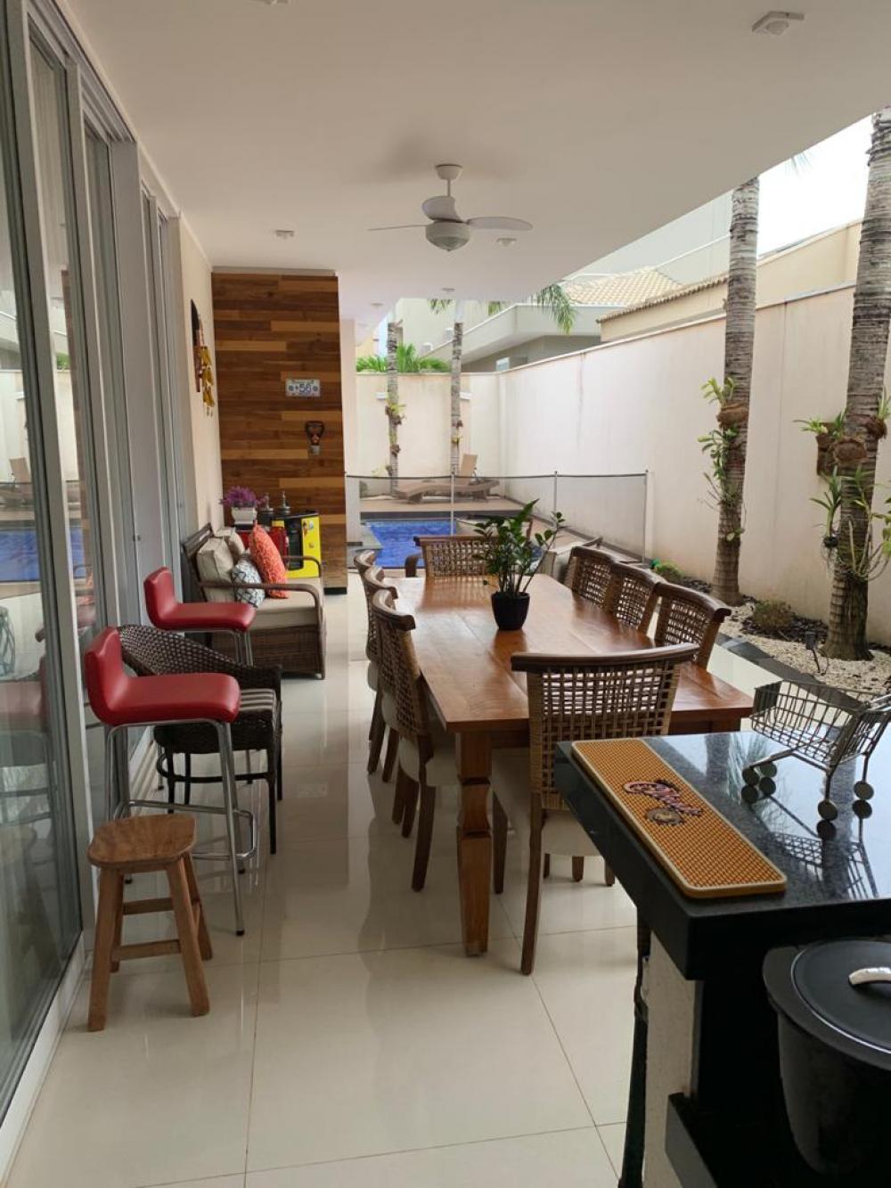 Comprar Casa / Condomínio em SAO JOSE DO RIO PRETO apenas R$ 1.100.000,00 - Foto 13