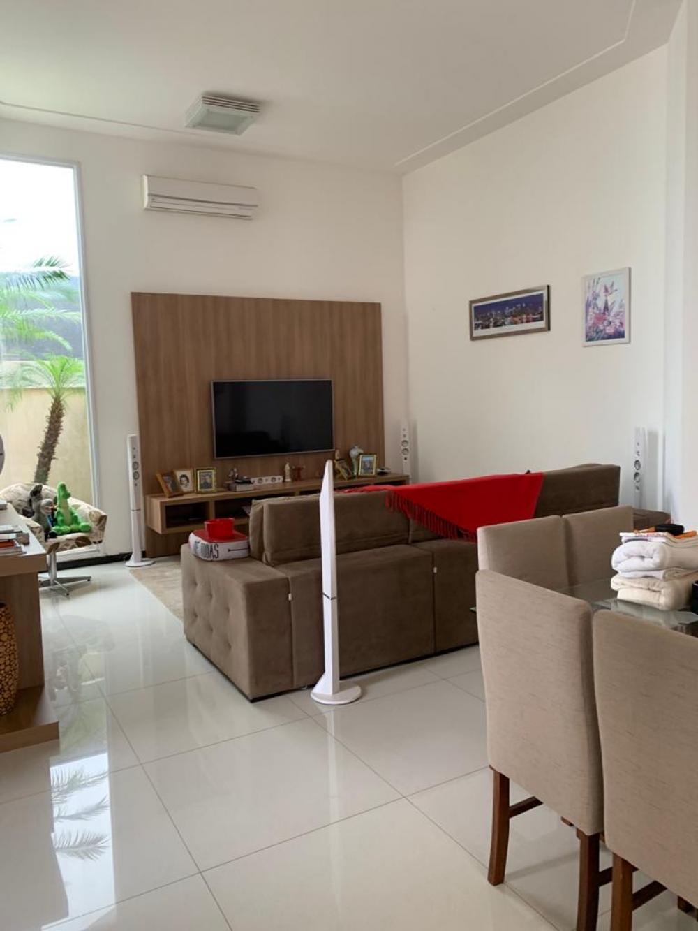 Comprar Casa / Condomínio em SAO JOSE DO RIO PRETO apenas R$ 1.100.000,00 - Foto 15