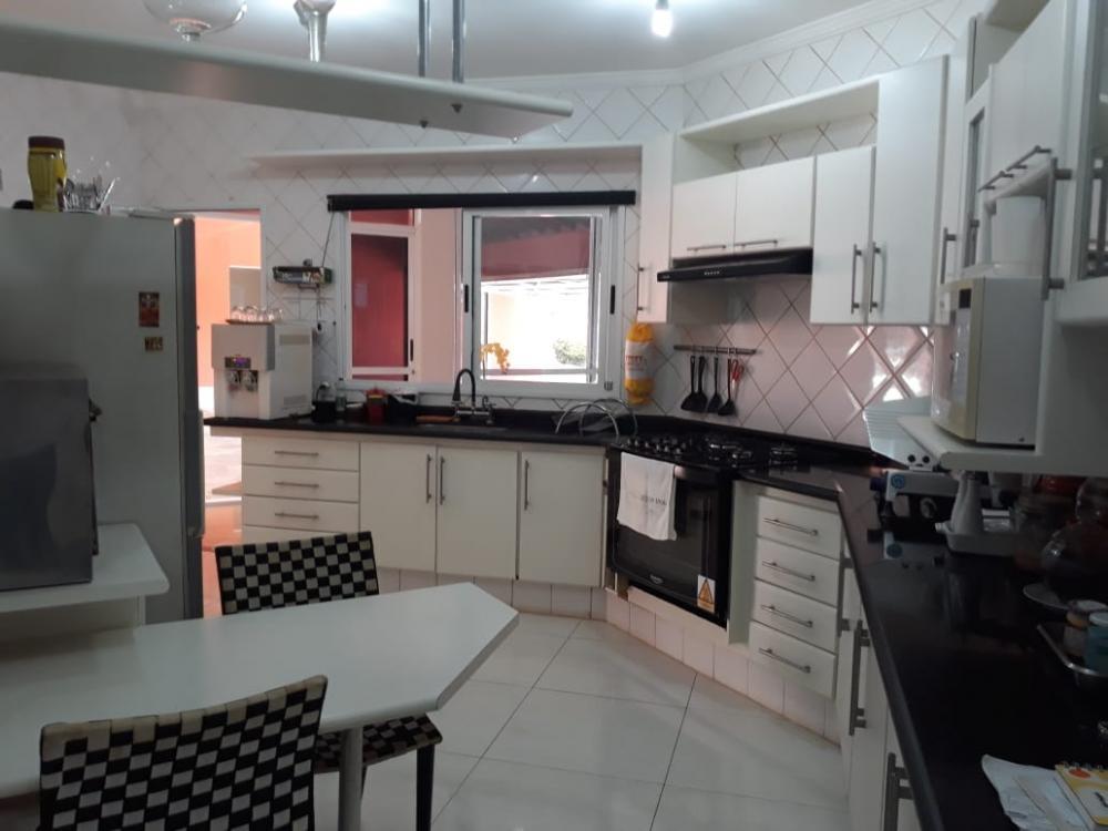 Comprar Casa / Condomínio em São José do Rio Preto R$ 2.200.000,00 - Foto 13