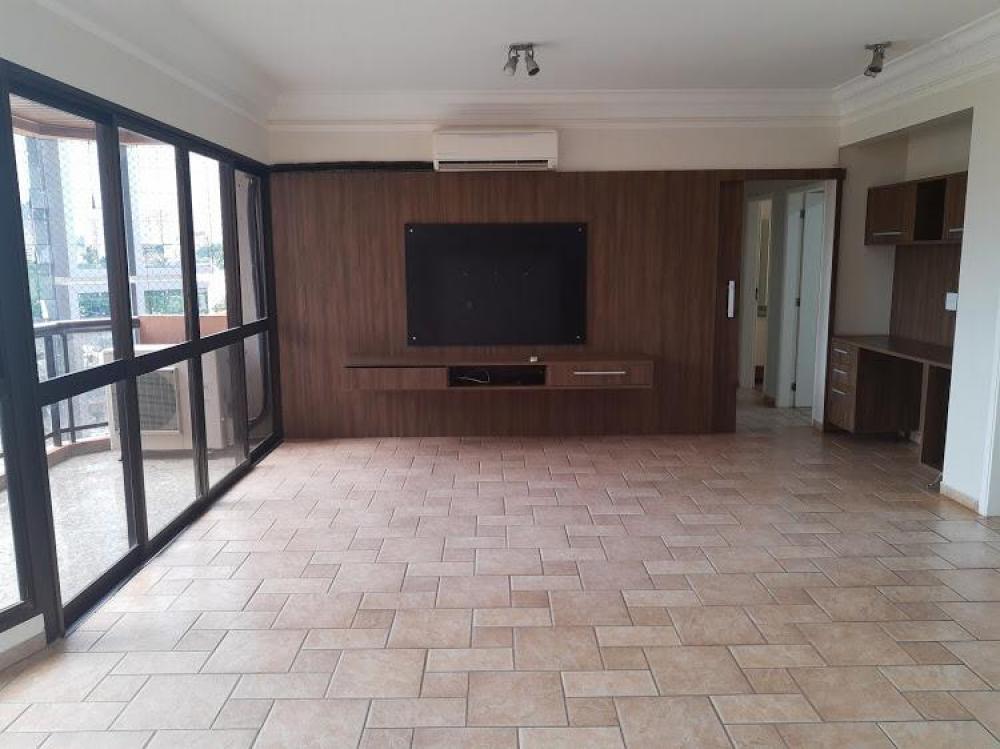 SAO JOSE DO RIO PRETO Apartamento Venda R$530.000,00 Condominio R$950,00 3 Dormitorios 2 Vagas Area construida 126.34m2