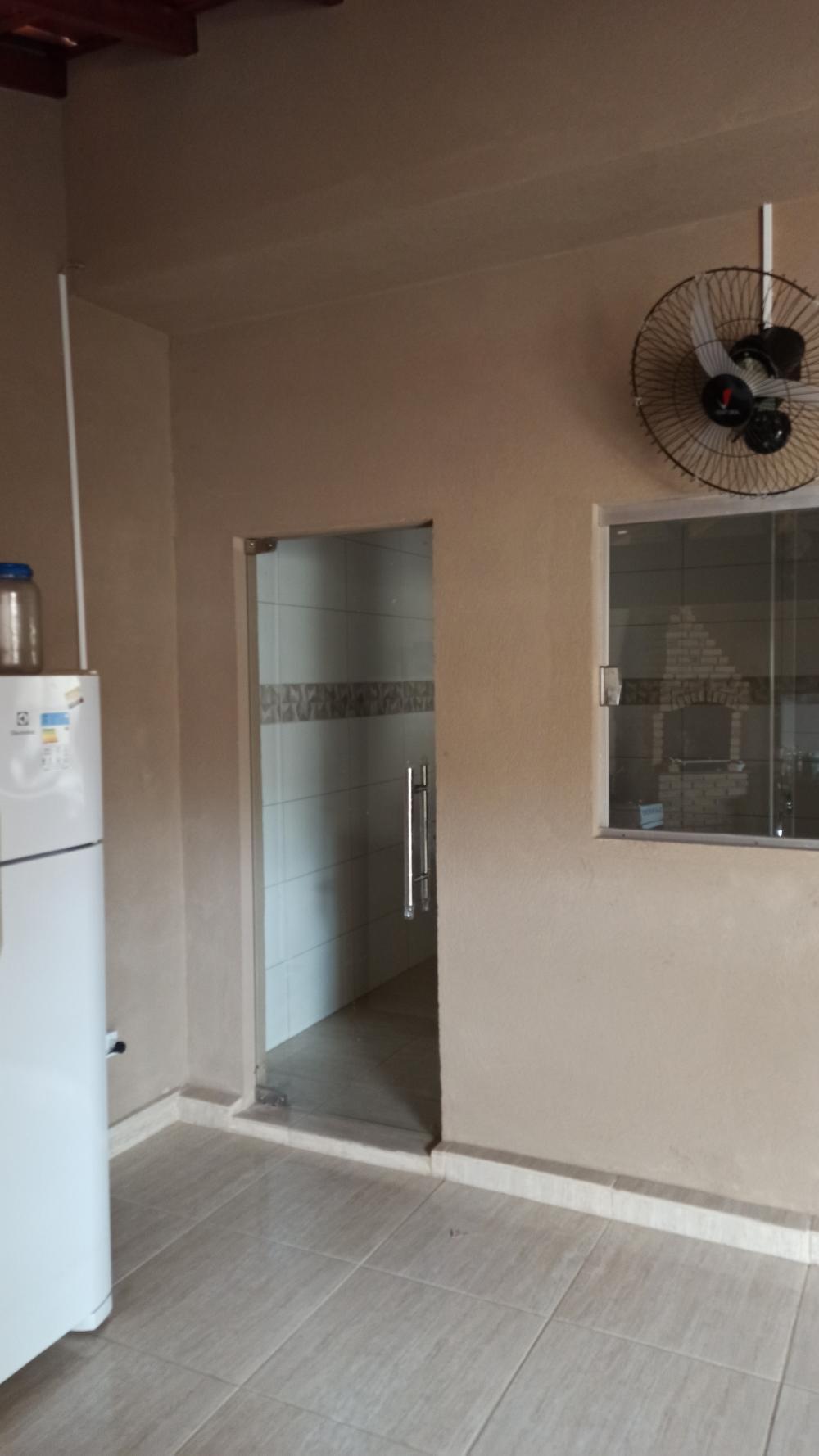Comprar Casa / Padrão em São José do Rio Preto apenas R$ 260.000,00 - Foto 5