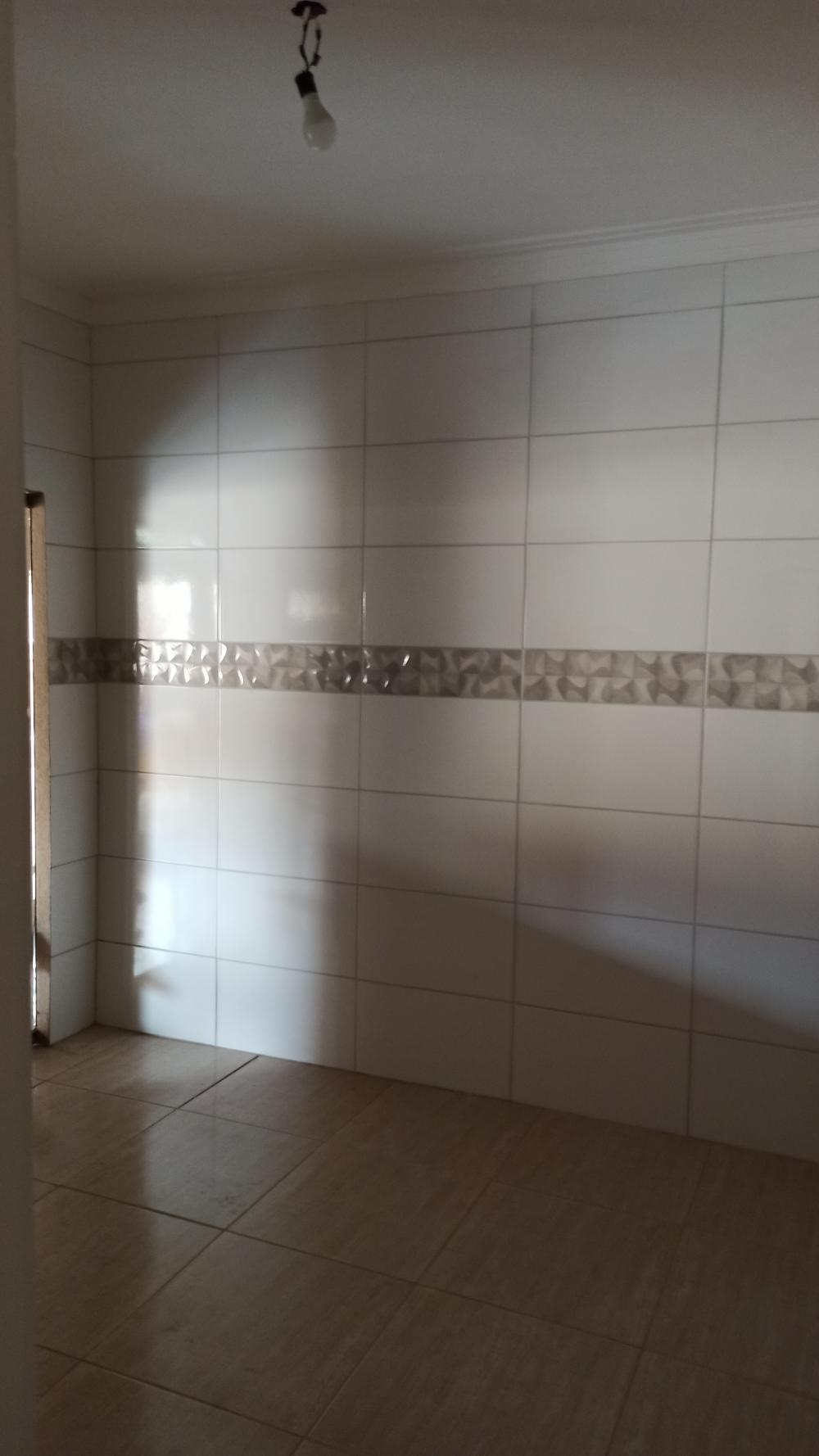 Comprar Casa / Padrão em São José do Rio Preto apenas R$ 260.000,00 - Foto 9