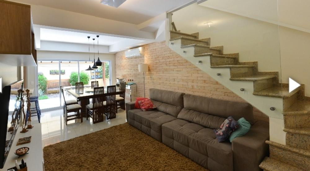 Sao Jose do Rio Preto Casa Venda R$650.000,00 Condominio R$600,00 3 Dormitorios 2 Vagas Area do terreno 210.00m2 Area construida 121.00m2