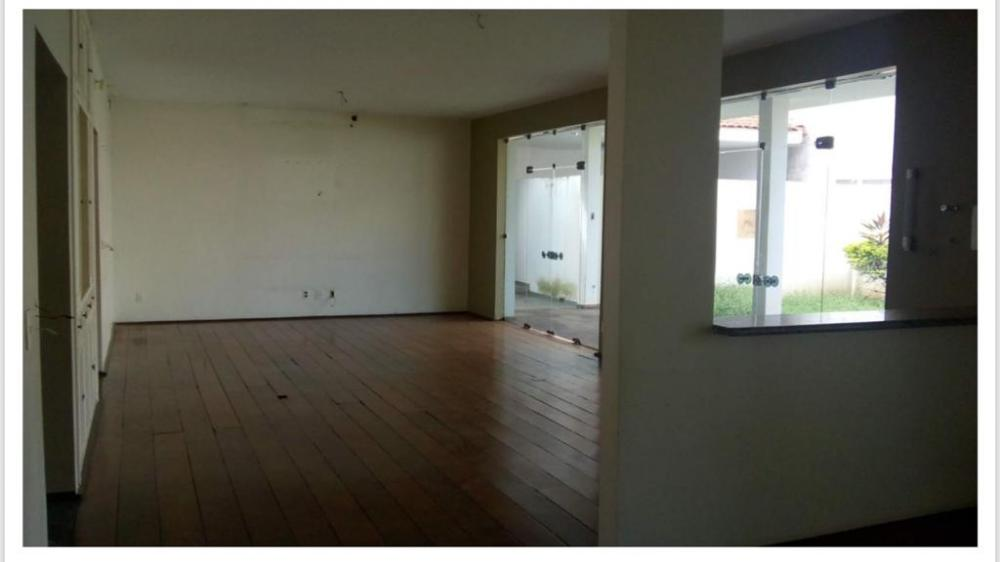 Sao Jose do Rio Preto Comercial Venda R$2.300.000,00 7 Dormitorios 4 Suites Area do terreno 726.00m2 Area construida 501.00m2