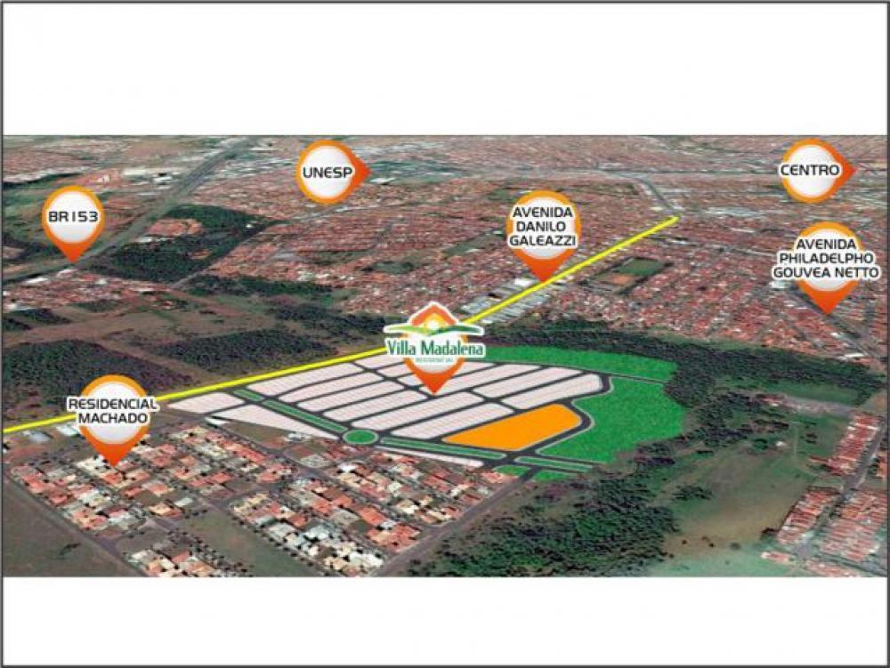 Comprar Terreno / Padrão em São José do Rio Preto apenas R$ 100.000,00 - Foto 4