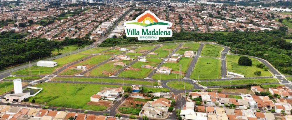 Comprar Terreno / Padrão em São José do Rio Preto apenas R$ 100.000,00 - Foto 5