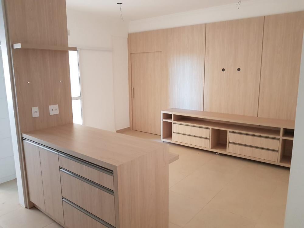 Sao Jose do Rio Preto Apartamento Venda R$350.000,00 Condominio R$240,00 2 Dormitorios 1 Suite Area construida 67.00m2