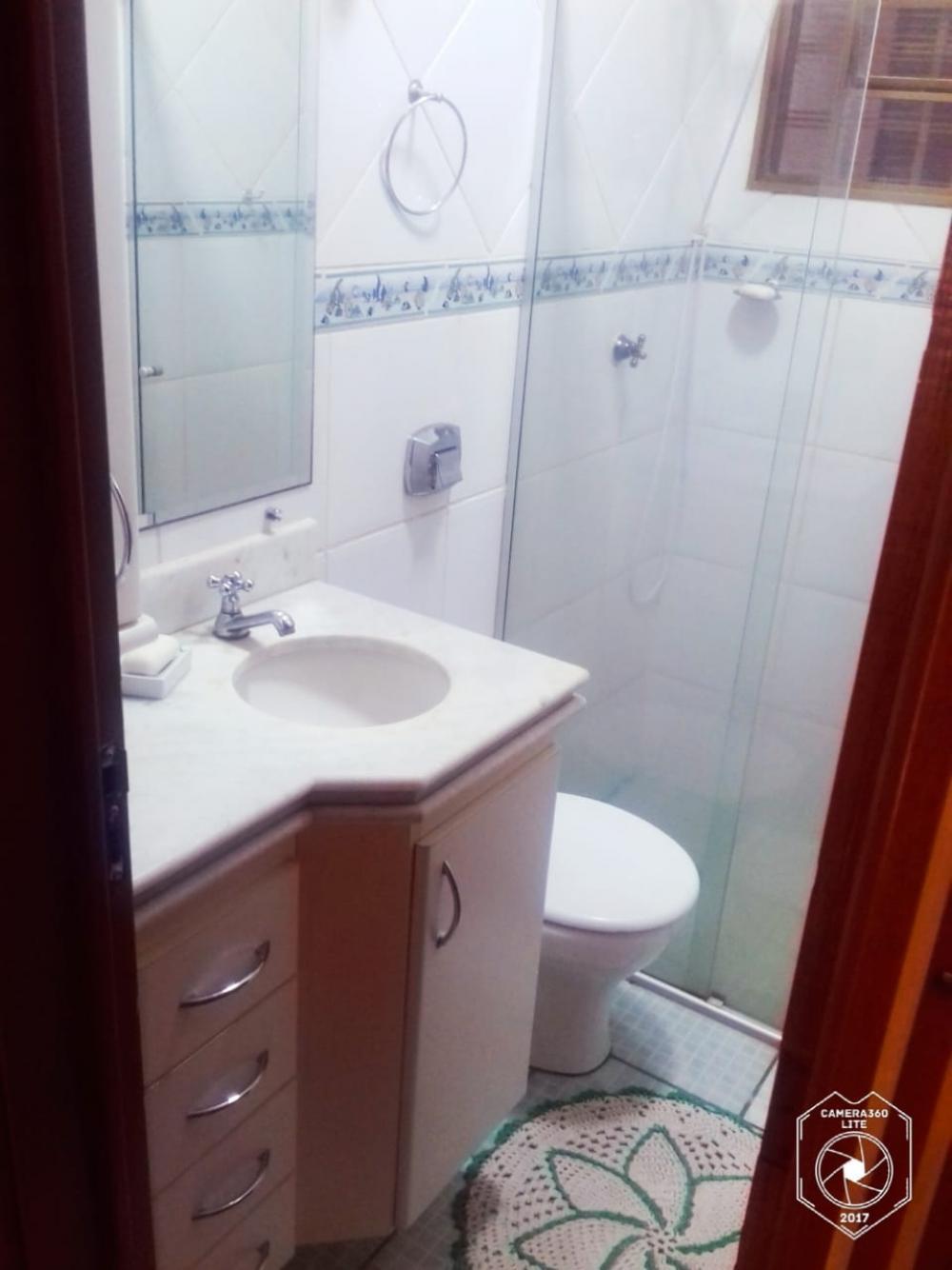 Comprar Casa / Padrão em São José do Rio Preto R$ 550.000,00 - Foto 3
