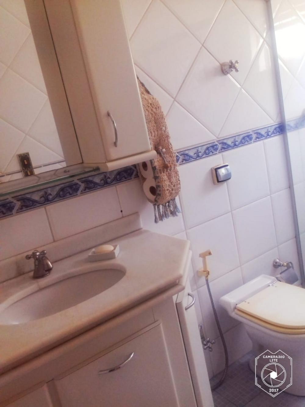 Comprar Casa / Padrão em São José do Rio Preto R$ 550.000,00 - Foto 8