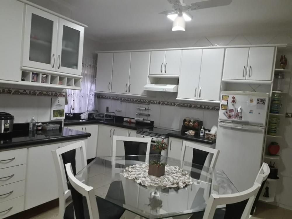 Comprar Casa / Padrão em São José do Rio Preto R$ 550.000,00 - Foto 9