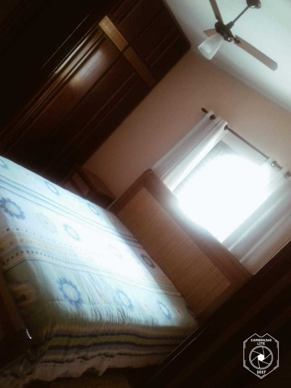 Comprar Casa / Padrão em São José do Rio Preto R$ 550.000,00 - Foto 10