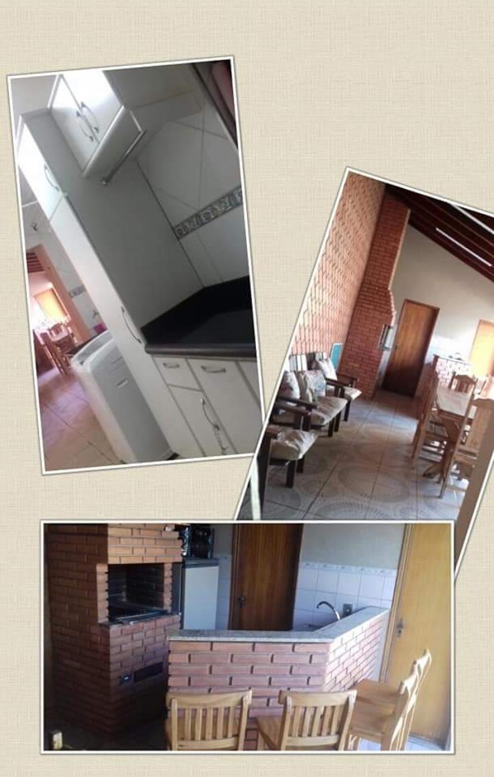 Comprar Casa / Padrão em São José do Rio Preto R$ 550.000,00 - Foto 14