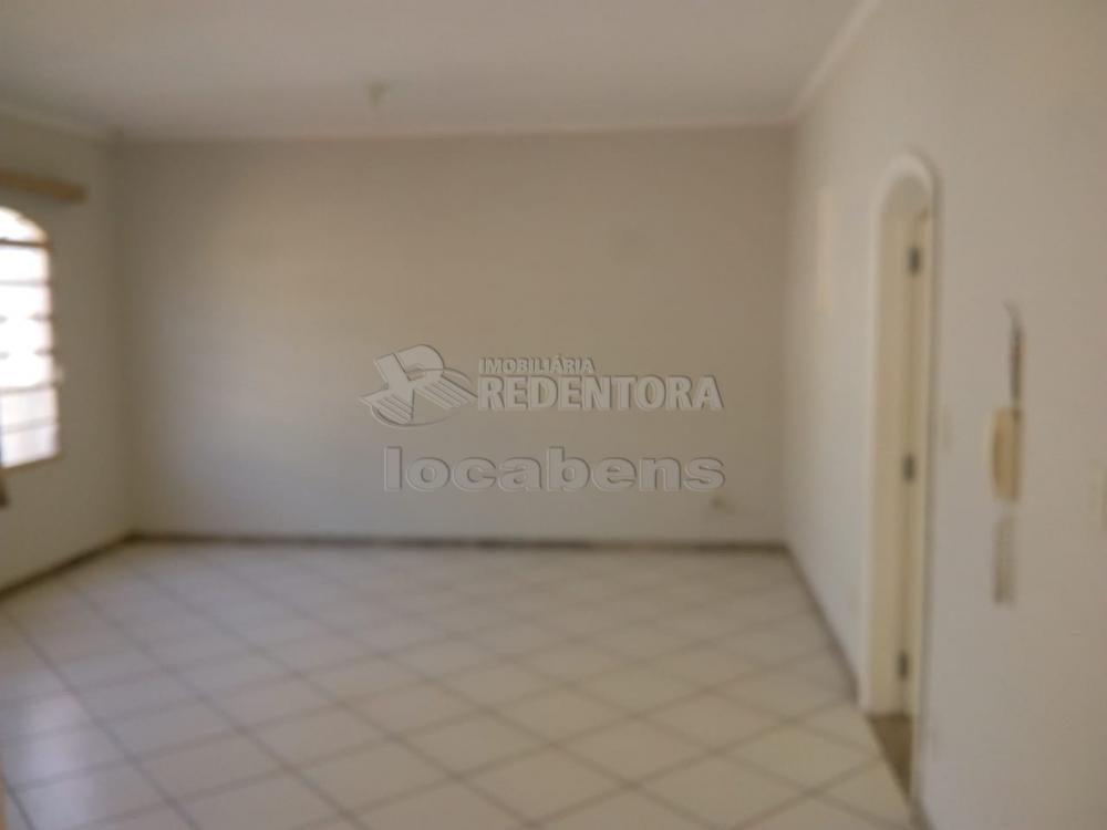 Sao Jose do Rio Preto Casa Venda R$450.000,00 3 Dormitorios 5 Vagas Area do terreno 562.00m2 Area construida 294.00m2