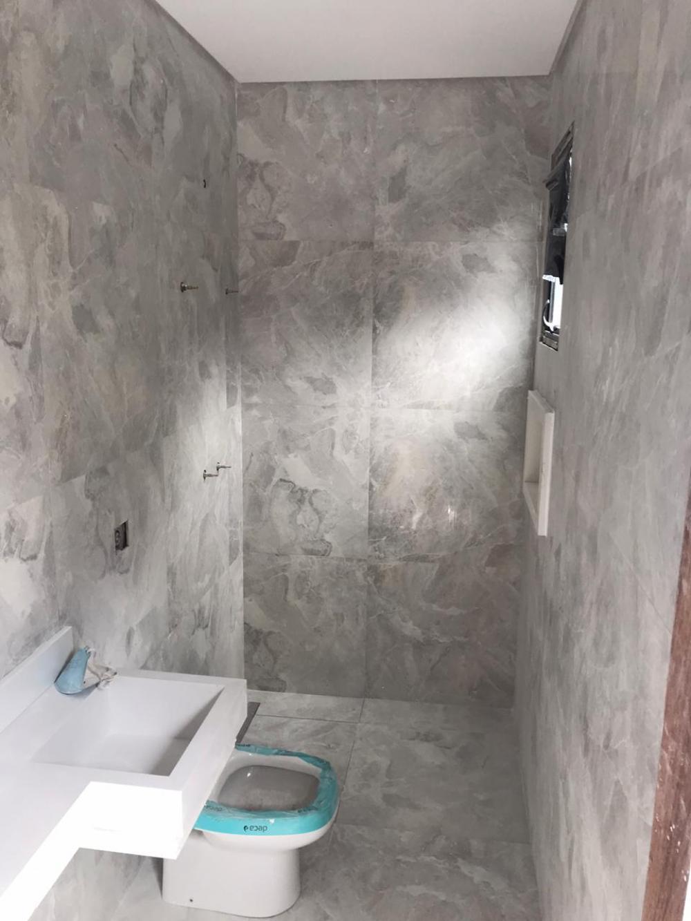Comprar Casa / Condomínio em São José do Rio Preto apenas R$ 1.600.000,00 - Foto 6