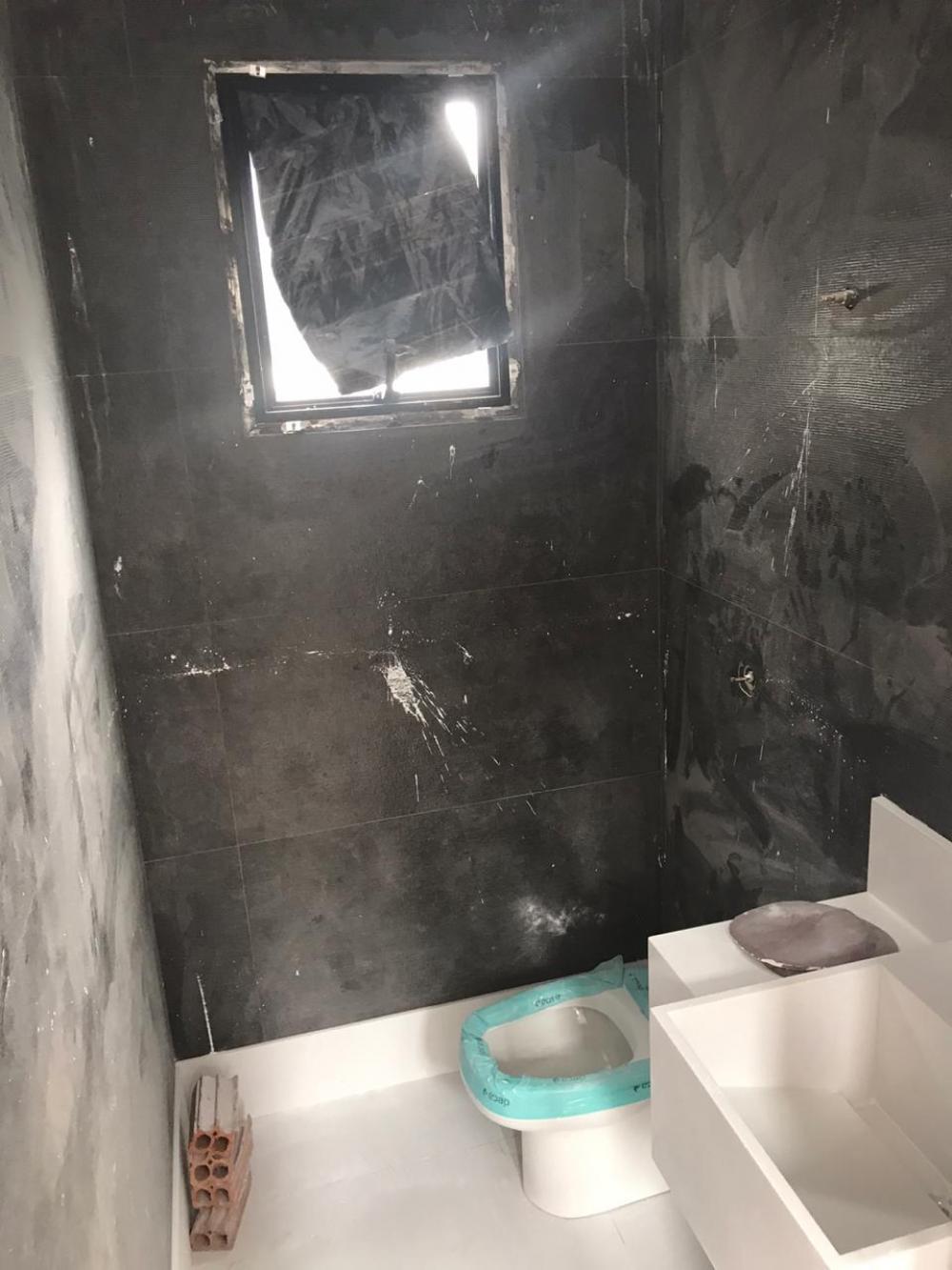 Comprar Casa / Condomínio em São José do Rio Preto apenas R$ 1.600.000,00 - Foto 7