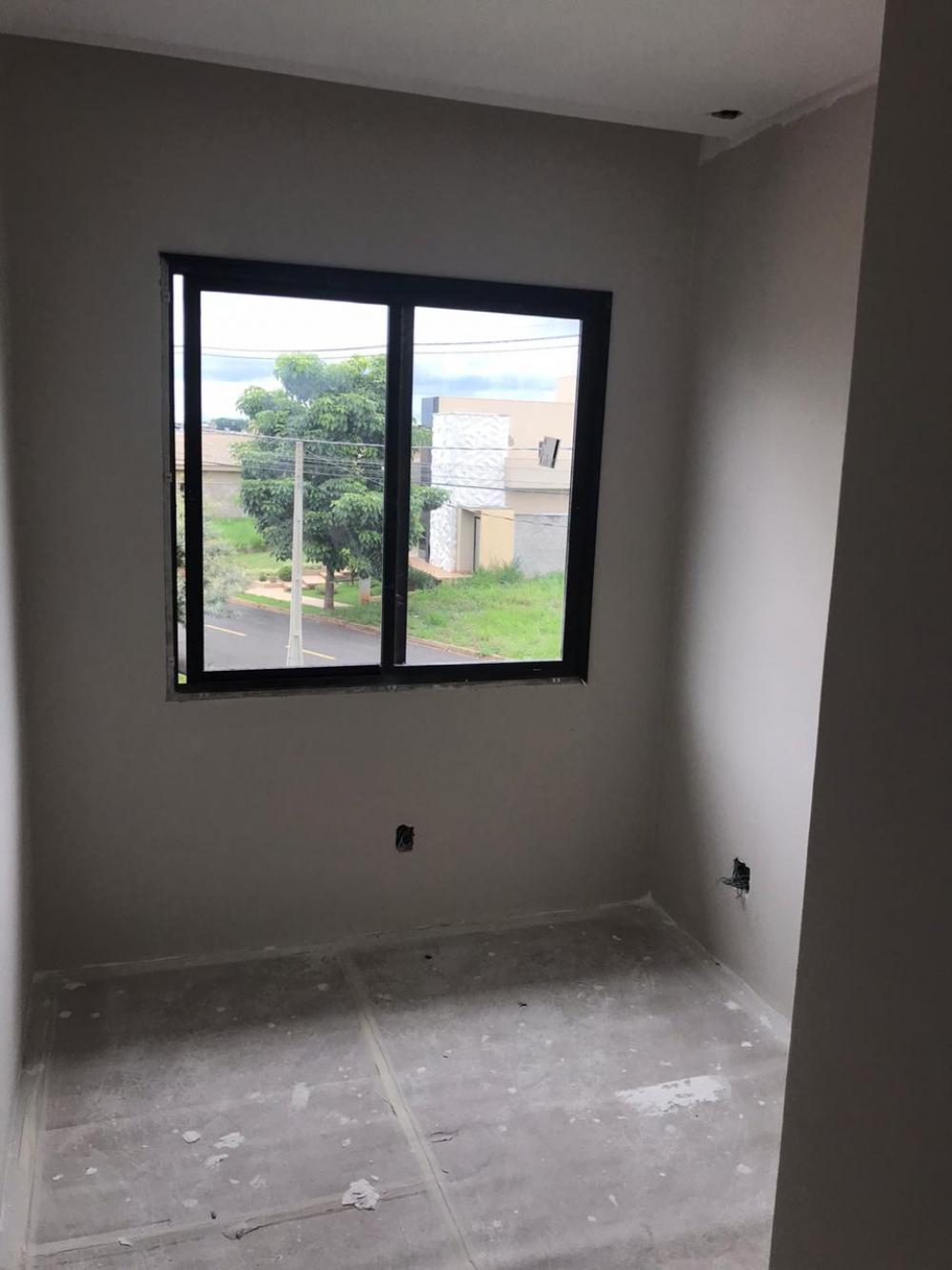Comprar Casa / Condomínio em São José do Rio Preto apenas R$ 1.600.000,00 - Foto 11