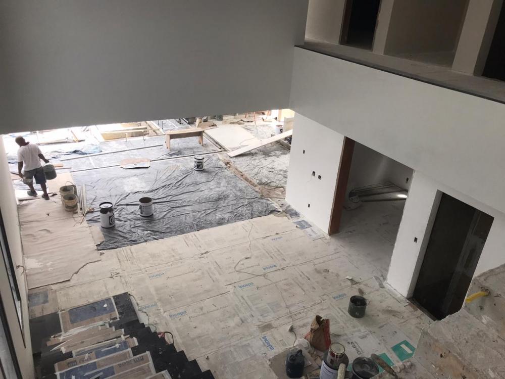 Comprar Casa / Condomínio em São José do Rio Preto apenas R$ 1.600.000,00 - Foto 2