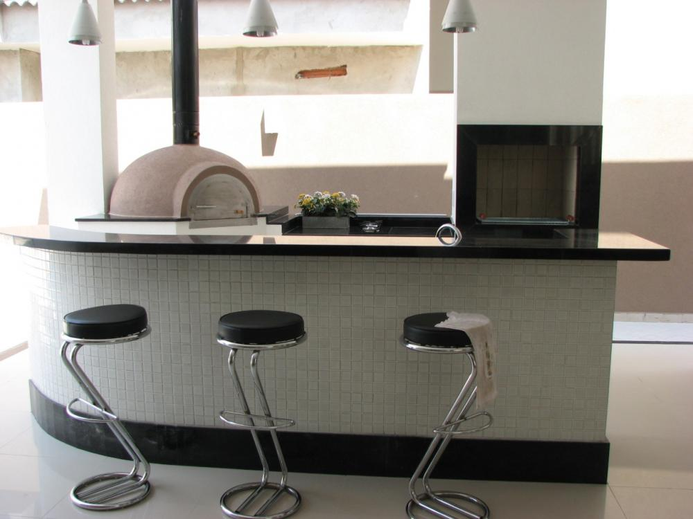 Sao Jose do Rio Preto Casa Venda R$1.250.000,00 Condominio R$500,00 3 Dormitorios 1 Suite Area do terreno 492.50m2 Area construida 310.00m2
