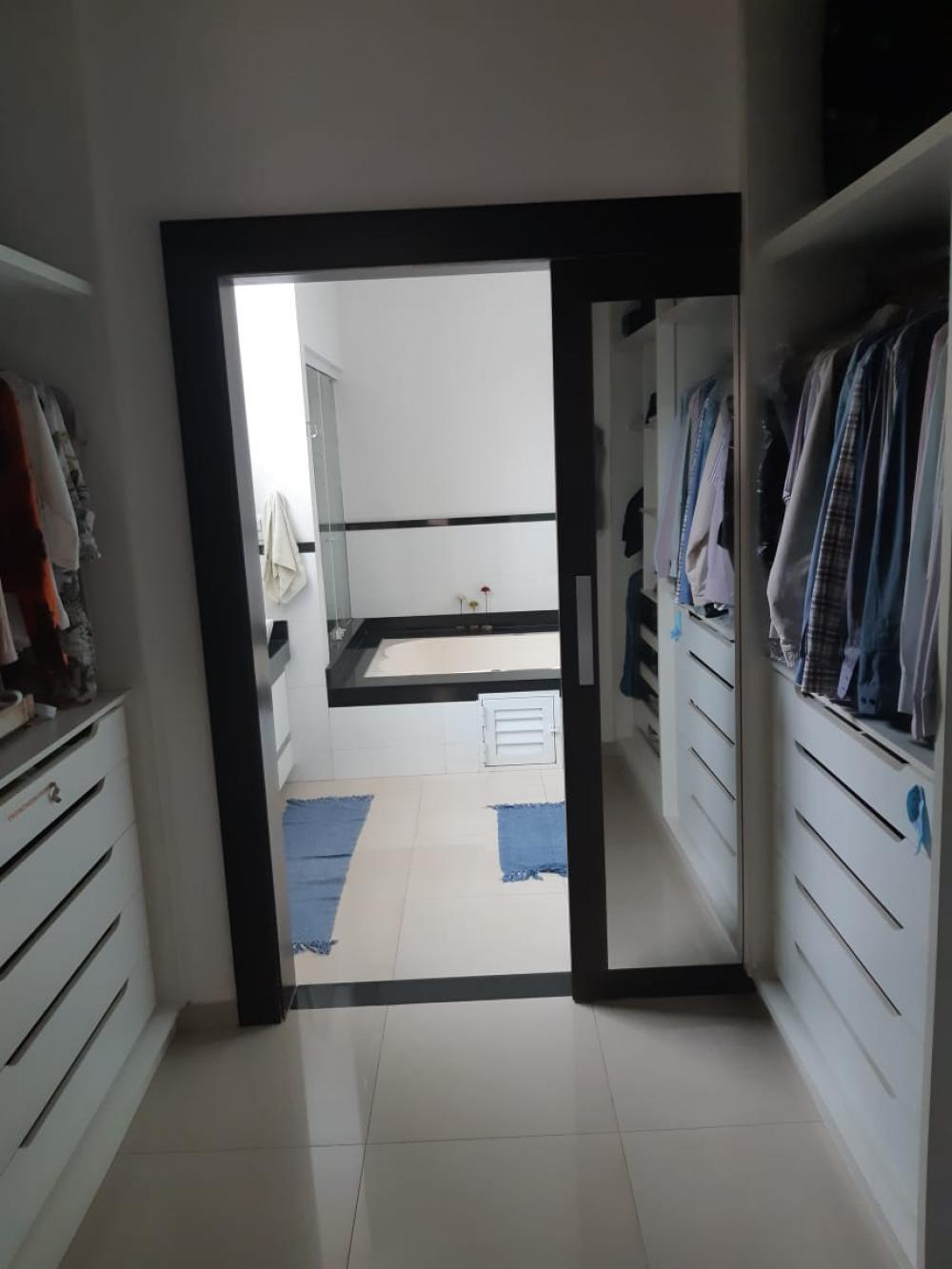Comprar Casa / Condomínio em São José do Rio Preto R$ 1.250.000,00 - Foto 7