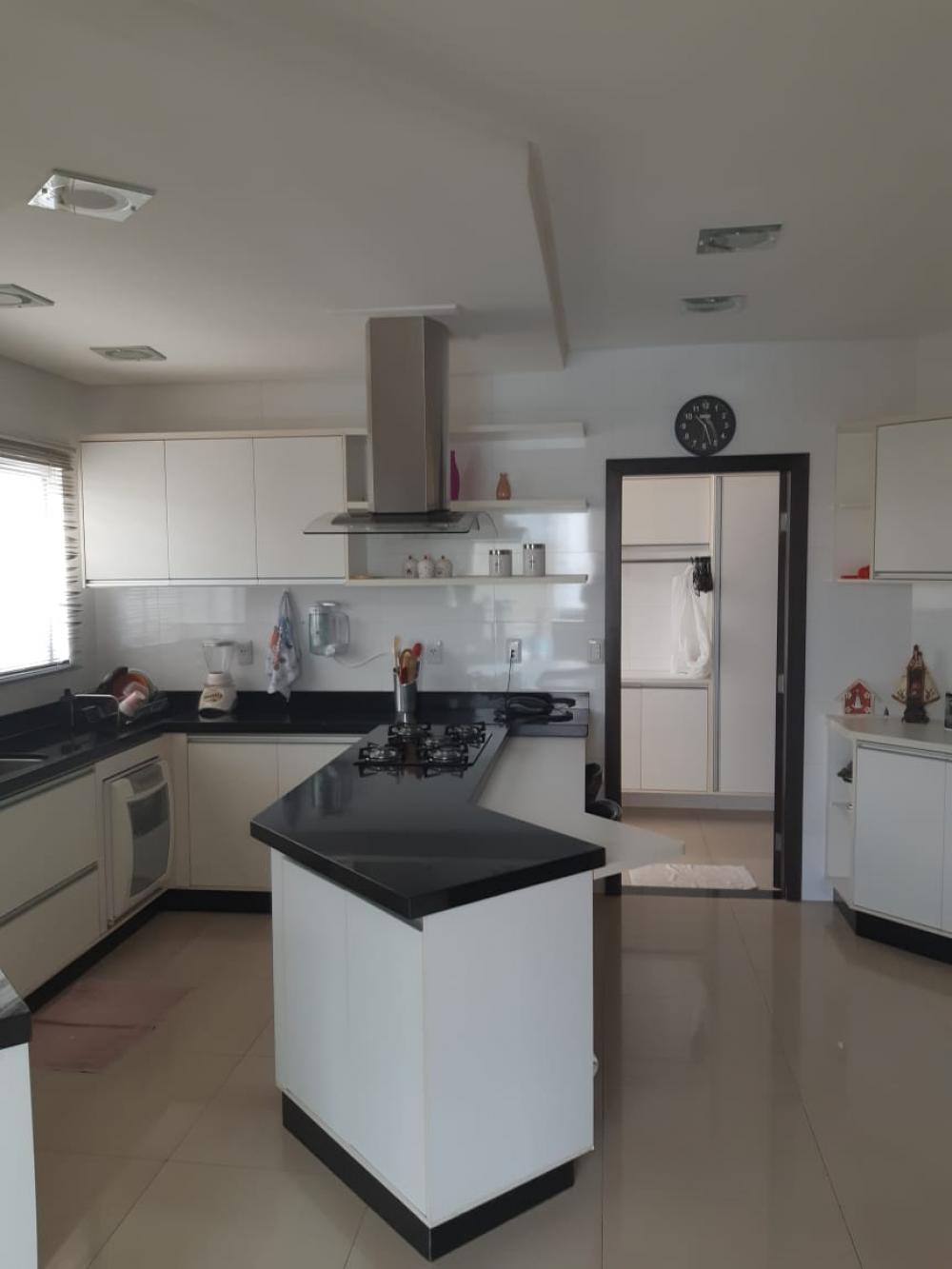 Comprar Casa / Condomínio em São José do Rio Preto R$ 1.250.000,00 - Foto 5