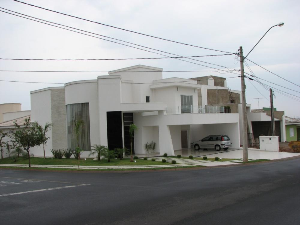 Comprar Casa / Condomínio em São José do Rio Preto R$ 1.250.000,00 - Foto 14