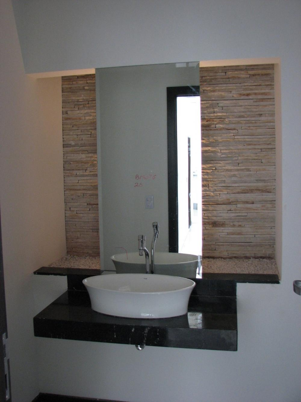 Comprar Casa / Condomínio em São José do Rio Preto R$ 1.250.000,00 - Foto 8