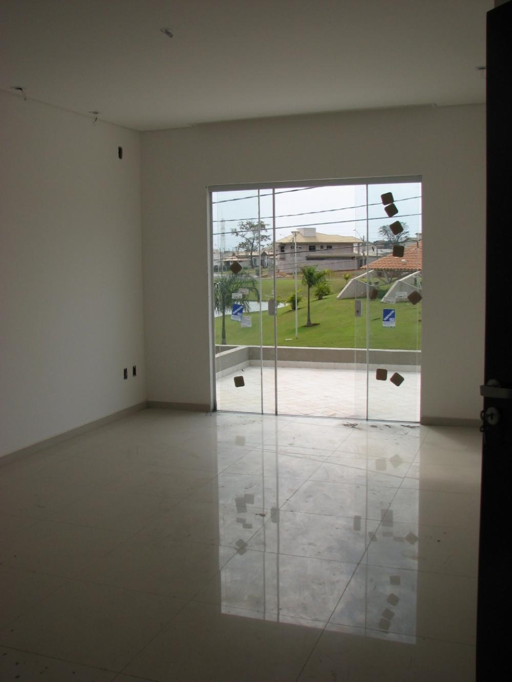 Comprar Casa / Condomínio em São José do Rio Preto R$ 1.250.000,00 - Foto 11