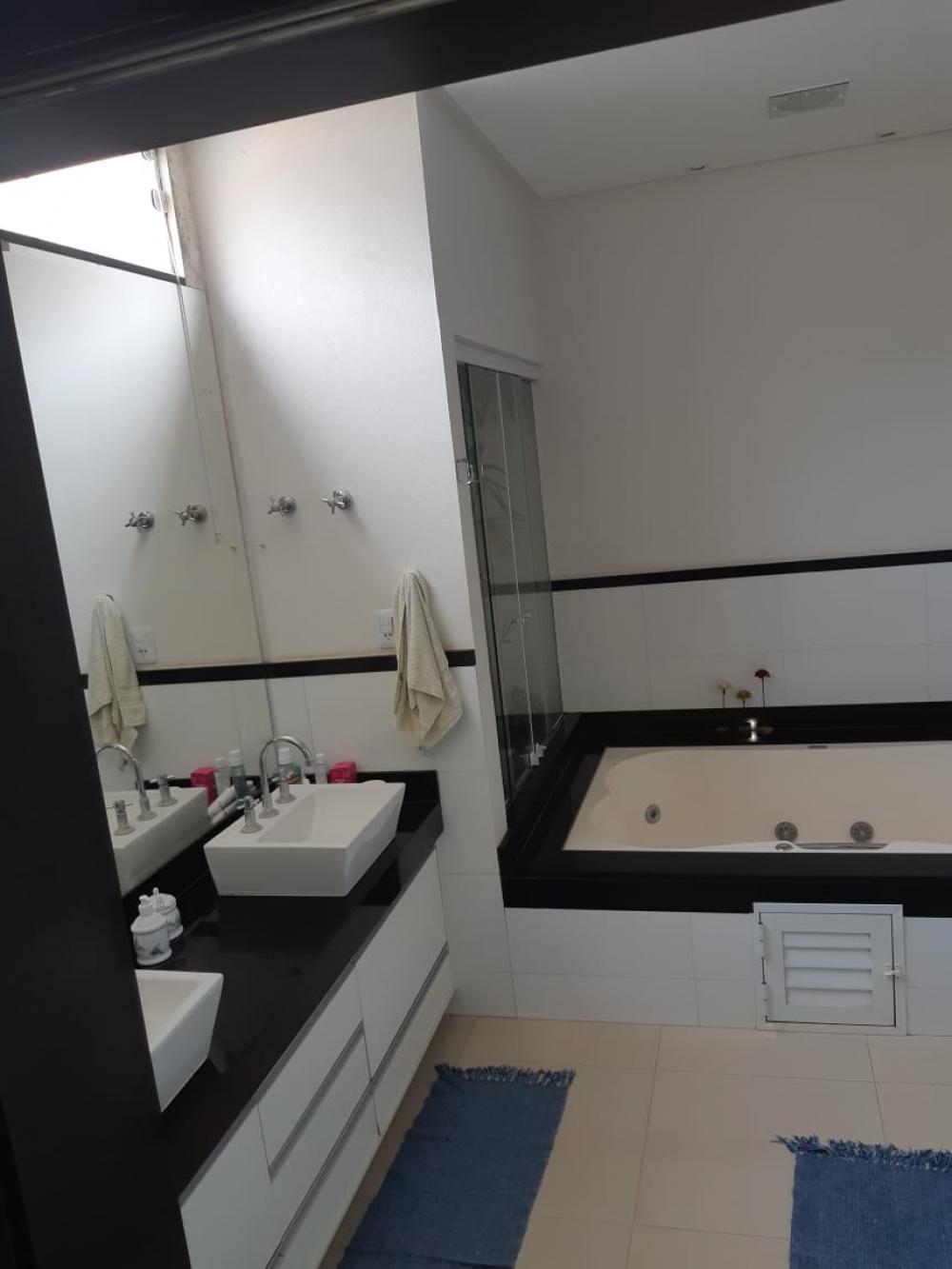 Comprar Casa / Condomínio em São José do Rio Preto R$ 1.250.000,00 - Foto 13