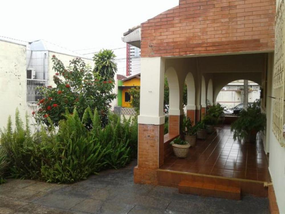 Sao Jose do Rio Preto Casa Venda R$920.000,00 3 Dormitorios 6 Vagas Area do terreno 704.00m2 Area construida 180.00m2