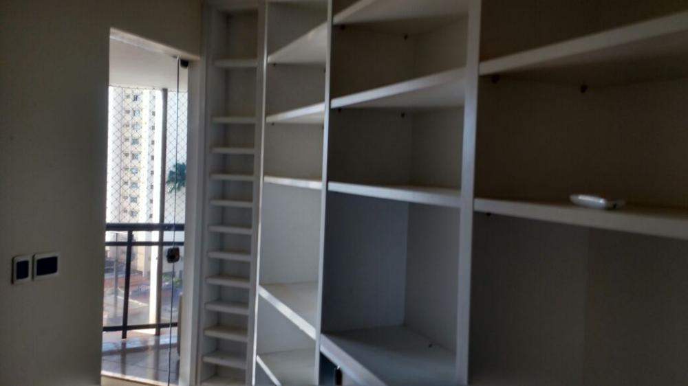 Sao Jose do Rio Preto Apartamento Venda R$840.000,00 Condominio R$2.350,00 4 Dormitorios 1 Suite Area construida 605.00m2