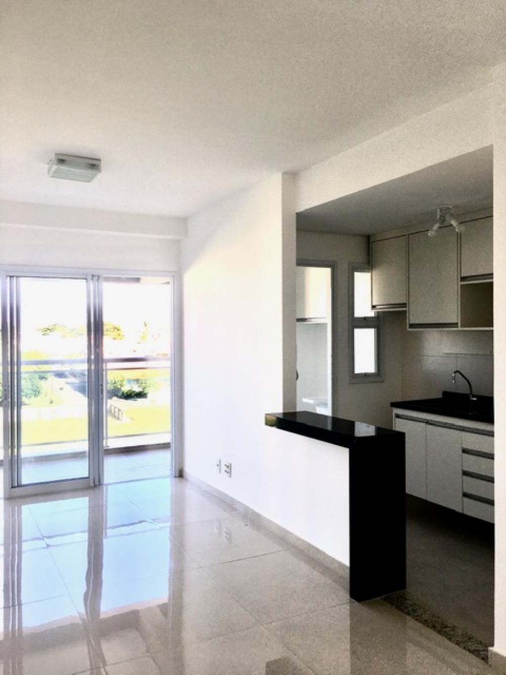 Sao Jose do Rio Preto Apartamento Locacao R$ 2.200,00 Condominio R$546,00 2 Dormitorios 2 Vagas Area construida 91.00m2
